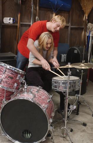 drummerboypart11.jpg