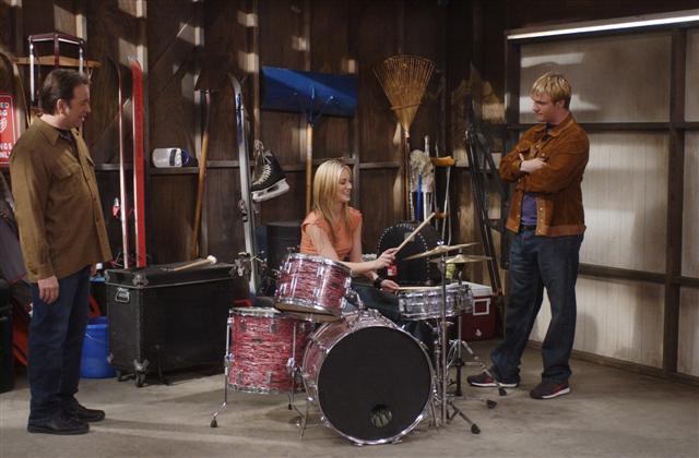 drummerboypart14.jpg