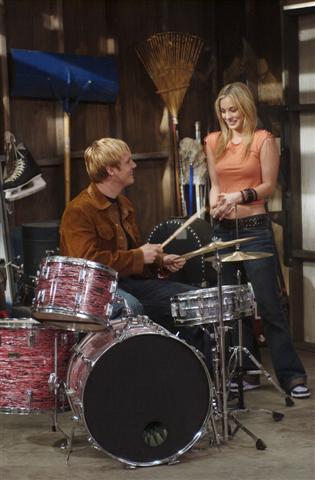 drummerboypart15.jpg