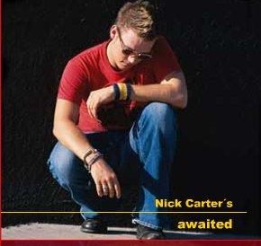 newnick2.jpg